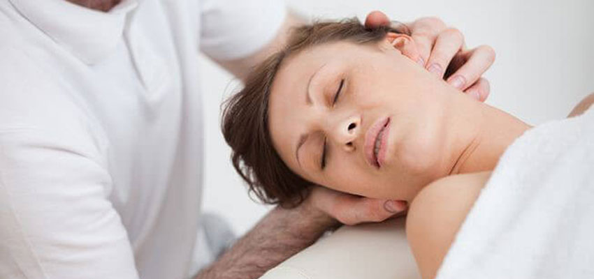 craniosacral therapy midleton holistic health centre