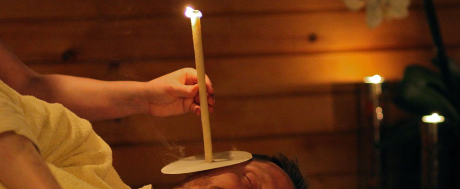 ear candling midleton holistic health centre