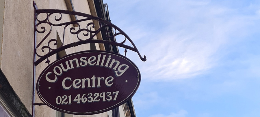 counselling and psychotherapy midleton holistic health centre