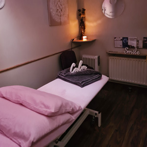 midleton holistic health centre therapy room rental
